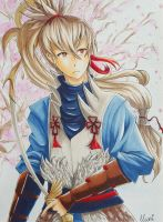 Takumi by CrystalMelody-FT