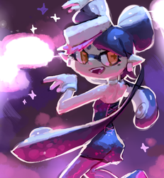 Callie by Cocoroll