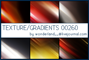 Texture-Gradients 00260 by Foxxie-Chan