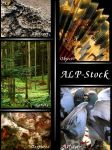 ALP-Stock ID by ALP-Stock