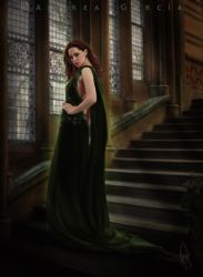Envy by AndyGarcia666