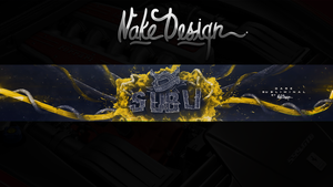 Dare-subliminal by Nakeswag