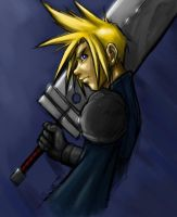 Cloud AC color by gts