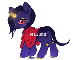 adopt #45 [closed] by Miioko