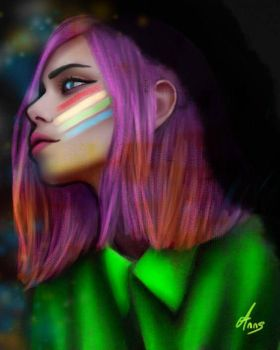 dont take my colours away by Annas-2Art2