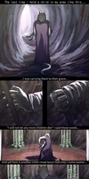 7 Skele-Frisk Special by ChroniclerEnigma