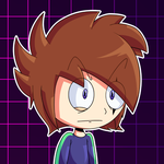 New PFP (ptw. ID) by IVOanimations