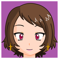 Anime Face Maker Koko by my-new-account