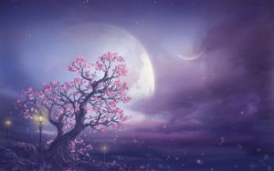 Dreamland by CassiopeiaArt
