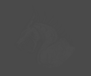 Icon   Evil Ghost Horse by 37DeadBones