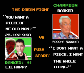 bob barker punchout screenshot by Prisoner382