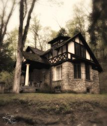 house in WV by jthomas0629
