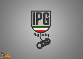 IPG Logo by GraphicCo