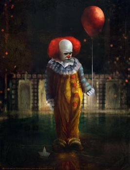 It by ourlak