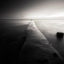 Disappearance....III by denis2