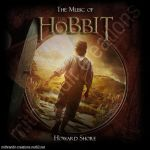 The Hobbit Complete Recordings by Mithrandir29