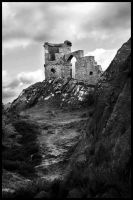 Mow Cop by RedTown