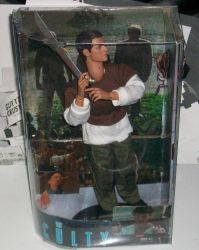 the faculty action figure zeke by nomadicempath