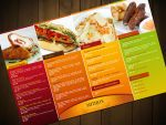 Menu Mitho's Restaurant by gustavitos