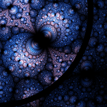 The Observable Universe by benpva16
