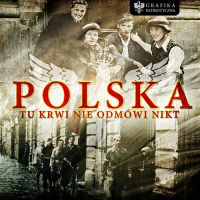 Poland - no one will save blood here by N4020