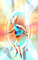 Pearl by Mariolord07