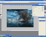 IR step 6 by gilad