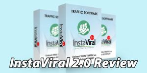 InstaViral 2 Review by profben