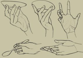 060617 ANA Hands2 by doktorno