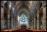 St Joseph's Cathedral 4 by shadowfoxcreative