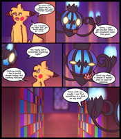 Aezae's Tales Chapter 3 Page 30 by Xael-The-Artist