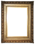 resource frame 04 by wingsdesiredstock