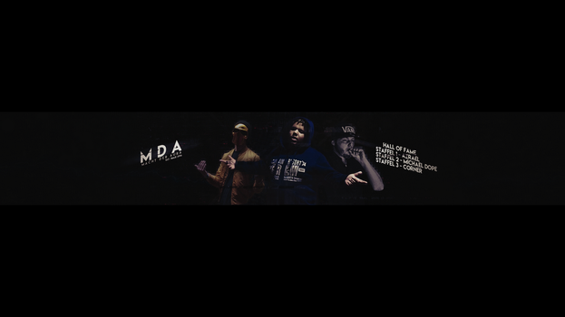 YT Banner #220 V2 by TheDeath1