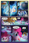 Lonely Hooves 2-79 by Zaron