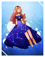 Witchsona by Starletlight