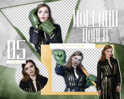 Png Pack 1097 // Holland Roden by confidentpngs