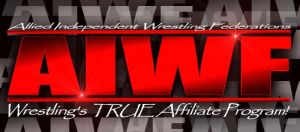 AIWF Logo Contest Entry 2 by simplemanAT
