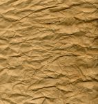 Old paper texture HUGE 04 by Ayelie-stock