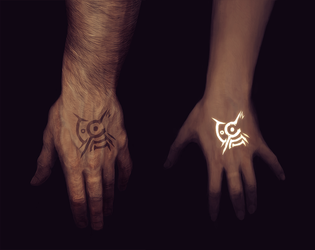 Dishonored: How you use what I have given you by coupleofkooks