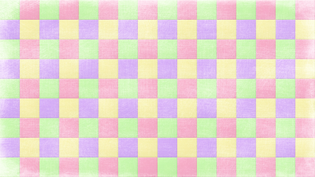 Background- Easter Tiles by SweetAmorito