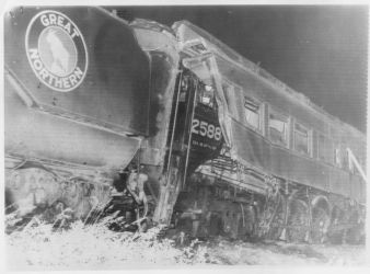 Wreck Photo 6 by PRR8157