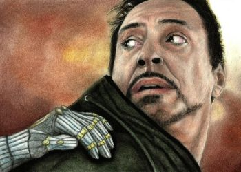 IW Deleted scene part1 by atlantiss505