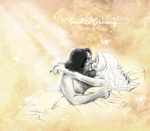 Severus+Emily-Good Morning... by RedPassion