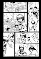 Inker - Testpage by The-Real-NComics