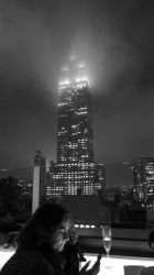 Top of the Strand, The Strand Hotel, New York, NY by ride0583