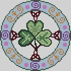 Luck O'The Irish by RaNuit