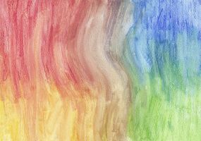 Water Colour Paper1 by powerpuffjazz