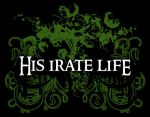 His Irate Life by JamesRuthless