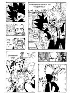 Headband - Chapter 002 - 06ENG by Angelic-Zinle