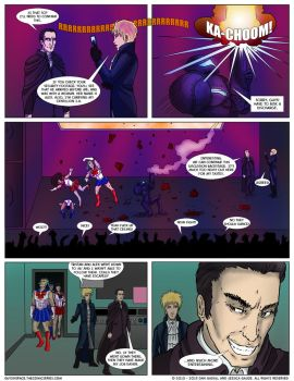 GiS page 66 by GuyInSpace